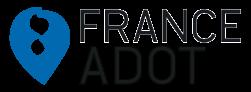 adot67-logo.png
